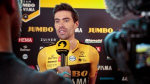 Daags na de Tour in Boxmeer dit jaar uitgekleed: top van klassementsrenners afwezig