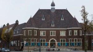 Cybercriminelen lichten Rijksmuseum Twenthe op voor 2,9 miljoen met Tefaf-schilderij