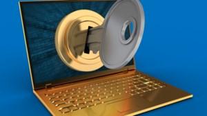 Online cursus digitale veiligheid voor ambtenaren, raads- en collegeleden in Sittard-Geleen