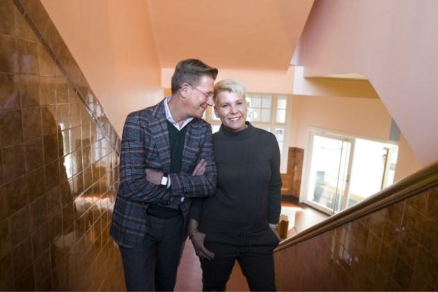 Harm en Dionne Wiertz stappen uit Roda-coalitie