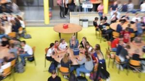 Gepersonaliseerd leren op het Bouwens in Panningen