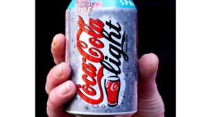 Omzet Coca-Cola schiet omhoog door populariteit van suikervrije drankjes