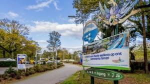 Huttopia neemt Elfenmeer Herkenbosch over