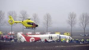 Boeing-topman komt niet praten over vliegcrash in 2009