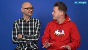 Video: 'Personeel Roda wil niet meer werken met De Jong'