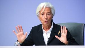 Economische groei komt nagenoeg tot stilstand in eurozone