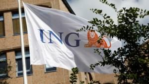 ING voert negatieve rente in voor spaarders met meer dan miljoen euro
