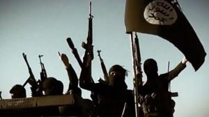 VN waarschuwt: Islamitische Staat werkt aan terugkeer