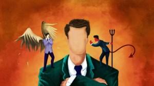Een extra dagje ziek: de tijdelijke werknemer neemt het niet zo nauw op het werk