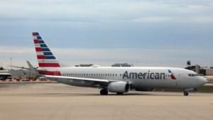 Piloot zet gezin uit vliegtuig vanwege penetrante lichaamsgeur: 'We hadden net nog gedoucht'