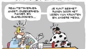 Toos & Henk - 1 februari 2020