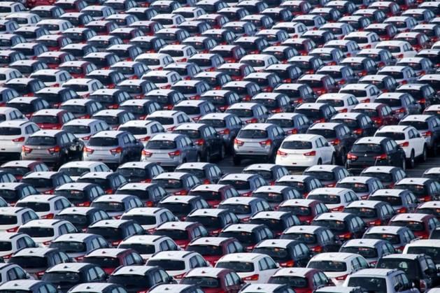 Mitsubishi ontkent sjoemelsoftware en verwijst door naar Fransen