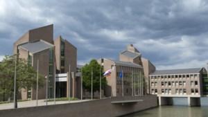 Provincie Limburg trekt stagevergoedingen gelijk