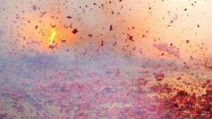 Milieuminister: Vuurwerkverkopers niet gecompenseerd voor verbod op knallers
