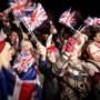 Verenigd Koninkrijk geen lid meer van de Europese Unie