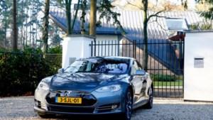 Tesla pesten: waarom dit merk zó enorm wordt gehaat