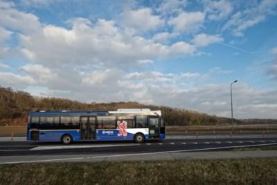 Onderaannemer in problemen: dienstregeling Arriva in Limburg bedreigd