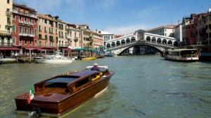 Venetië op slot om bom uit Tweede Wereldoorlog