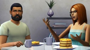 Magere Hein en zwembaden zonder ladder: The Sims kwam twintig jaar geleden uit