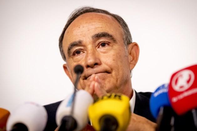 D66 wil duidelijkheid over onderzoek piloot Julio Poch