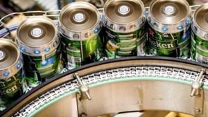 Heineken doet nieuw loonbod: 'Drooglegging met carnaval voorlopig van de baan'