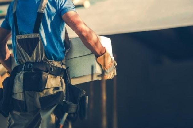 Werklozen voelen zich ongezonder dan werkenden