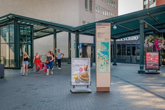 Bezuinigingen: Roermond stopt met mobiliteitsfonds