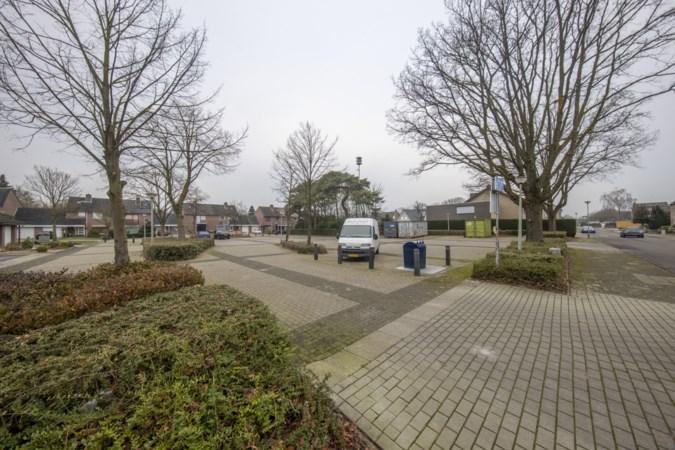 Bouw van woningen aan Jagerspad in Abdissenbosch 'geparkeerd'