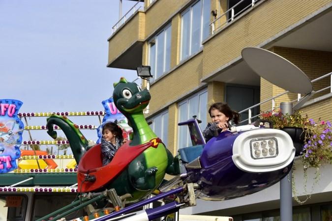 Bezwarencommissie fluit gemeente terug: Mechelen heeft recht op volledige subsidie voor zijn kermis