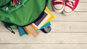 Zeven mogelijke locaties voor fusieschool in Leudal-West