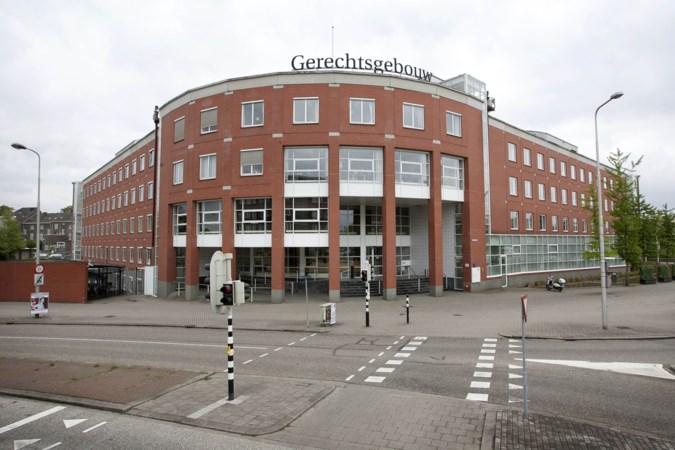 Rechtbank Limburg houdt gratis 'publieksacademies' over de Wmo