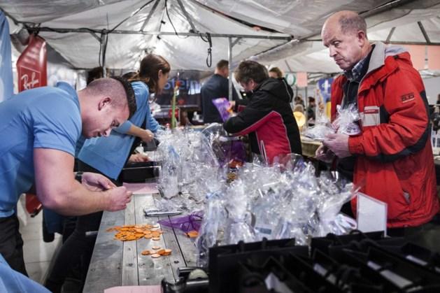Uitbreiding Steins initiatief Volontario naar Heerlen