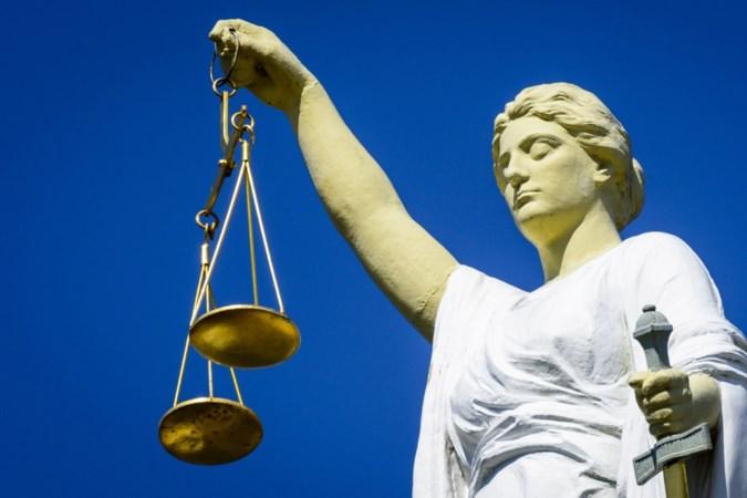 Vermeende veroorzaker van dodelijk ongeluk in Voerendaal blijft vastzitten