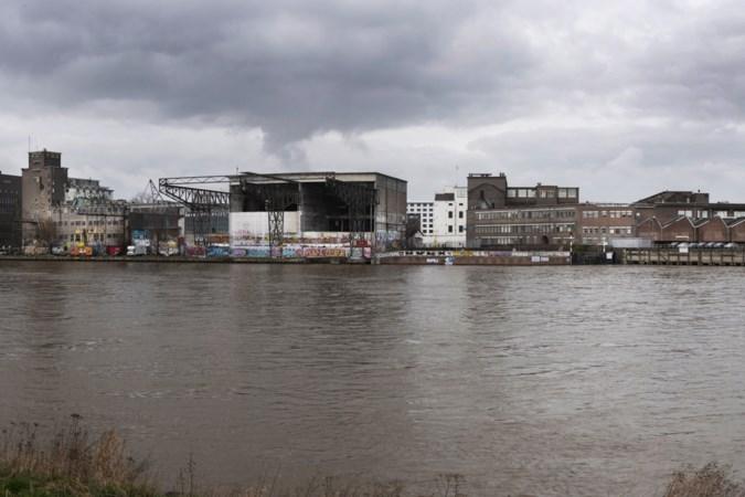 Maastrichtse dollartekens om 'groene' woontoren aan de Maas