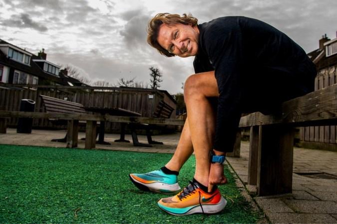 280 euro voor 'dé schoen': Nike-superstapper vliegt winkels uit