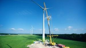 Opwekken groene energie: Noord- en Midden-Limburg liggen al goed op schema, nu het zuiden van de provincie nog