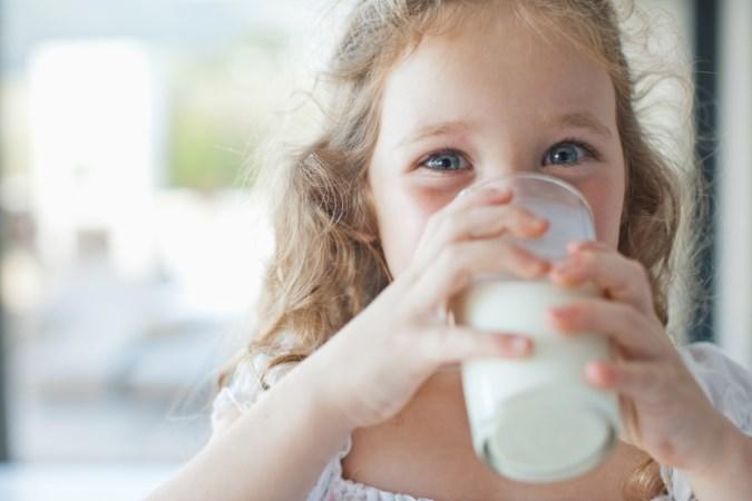 Alle ins en outs over melk en de keurmerken: 'De beste melk die ik dronk was biologisch, maar de slechtste ook'