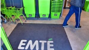 Rechtszaak over 'oppoetsen' cijfers van EMTÉ-supermarkten: kopers Jumbo en Coop mogen getuigen gaan horen