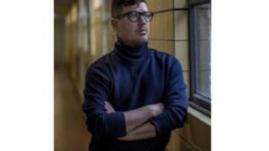 Choreograaf Stephen Shropshire uit Maastricht verbindt dansers in Hong Kong, São Paolo en Londen