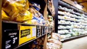 Jumbo haalt knoflookgarnalen uit schappen wegens listeria