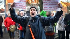 Kamerleden CDA vragen om meer actie tegen overlast Awacs in Brunssum en Beekdaelen