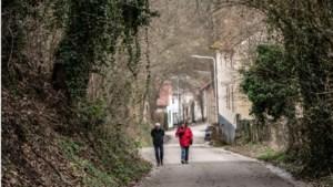 Een fietsroute met onbekende pareltjes in Zuid-Limburg