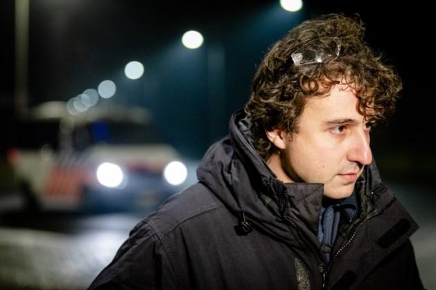 Jesse Klaver enige kandidaat-lijsttrekker GroenLinks