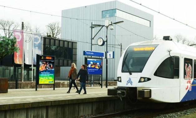 De leukste uitjes in Limburg