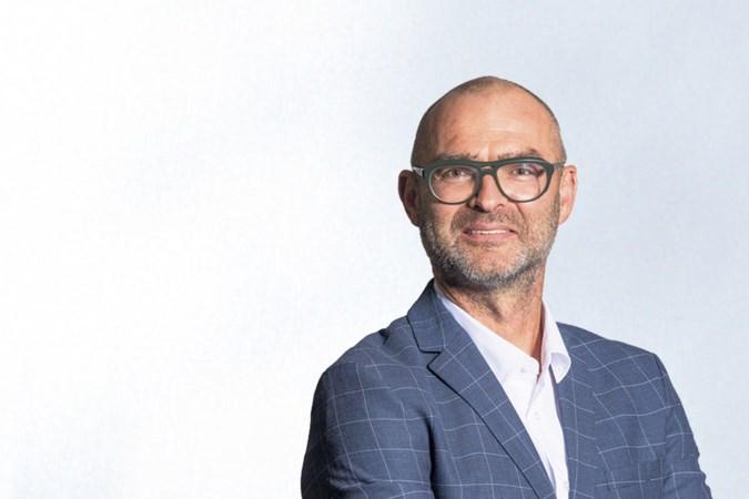 'In het Nederlands-Limburgse amateurvoetbal gaat het vooral om de pilsjes na afloop, niet om de behaalde winstpunten'