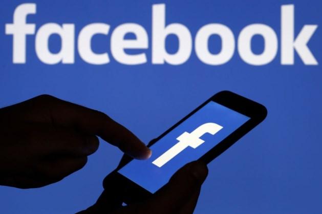 Waakhond waarschuwt voor illegale loterijen op Facebook