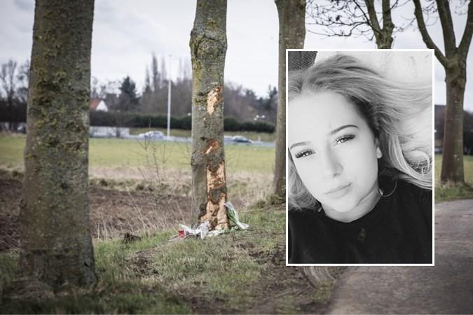 Fataal ongeval Kelly (15) uit Maasbracht: broer vrijgesproken en zus krijgt 180 uur taakstraf