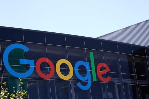 Europees privacy-onderzoek naar Google vanwege verregaande locatietracking