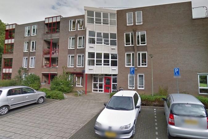 Noodlift in Geleense flat voor senioren die opgesloten zitten in eigen woning