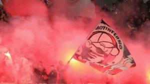 Duitse bond staat voor het eerst vuurwerk toe bij voetbalduel